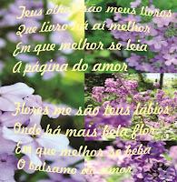 poemas, paemas romanticos