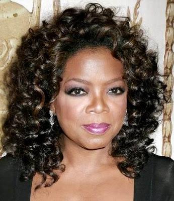 http://2.bp.blogspot.com/-AliJce-RlyM/TmRkkqsm8hI/AAAAAAAANFY/algQJj5Se6E/s1600/black_short_curly_hairstyle_oprah-curly-hairstyle.jpg
