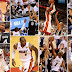 Ini Dia kunci keberhasilan Heat pertahankan gelar juara di NBA