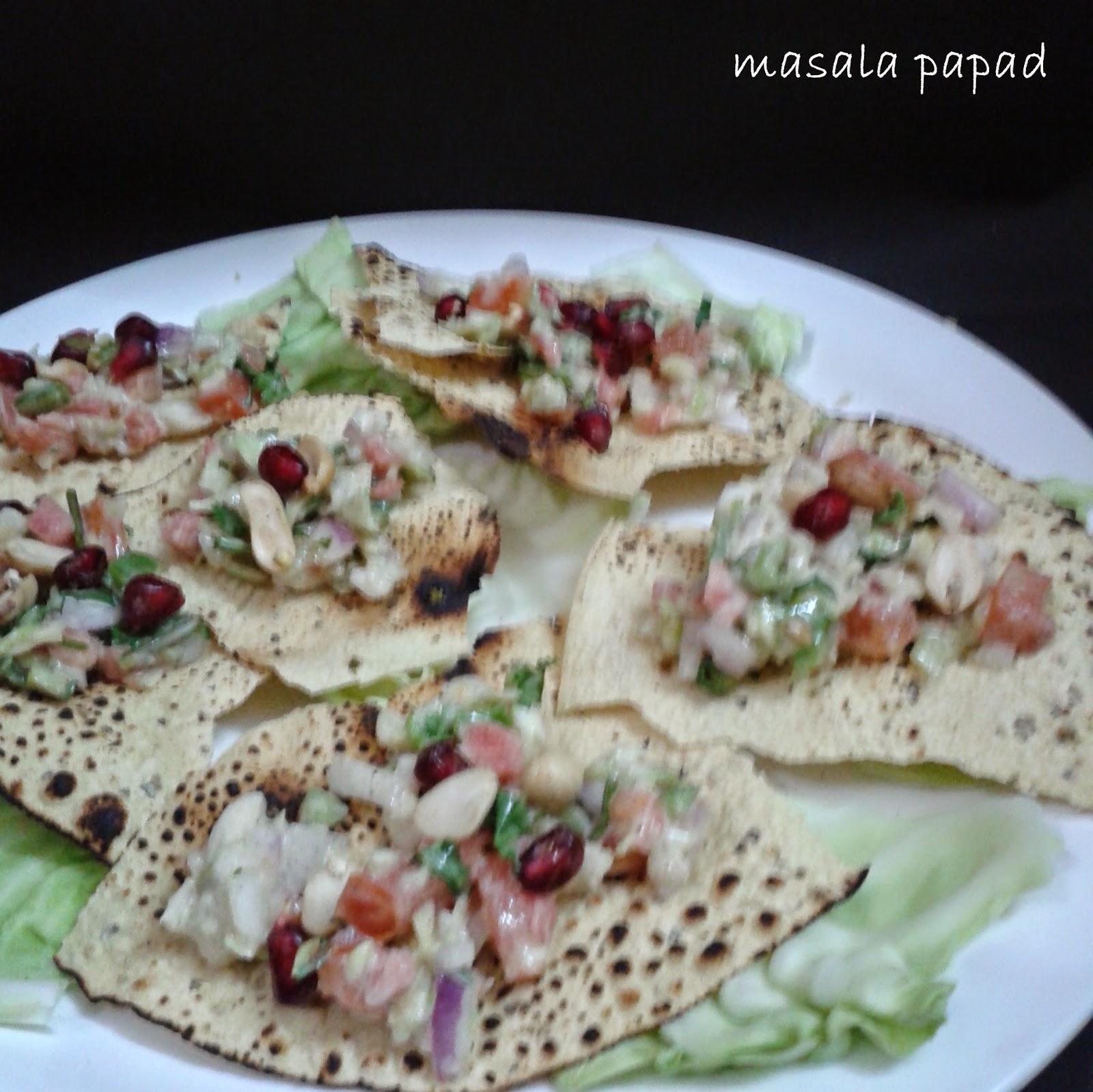 http://www.paakvidhi.com/2013/07/papad-tacos.html