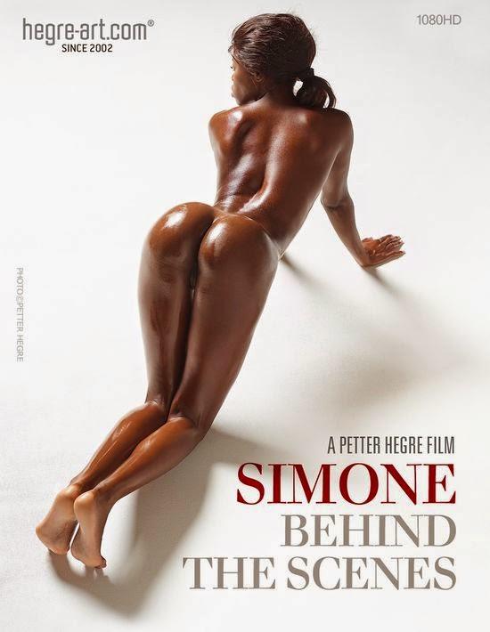 Nuasgre-Ark 2014-09-02 Simone - Behind The Scenes (HD Video) 09170