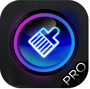 Cleaner - Speed Booster Pro v2.0.1