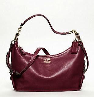 - Coach-Madison-Leather-Hailey---Bordeaux-18633_1588_1