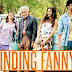 FINDING FANNY TITLE SONG LYRIC - O FANNY RE
