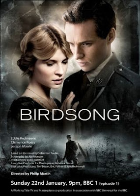 birdsong movie