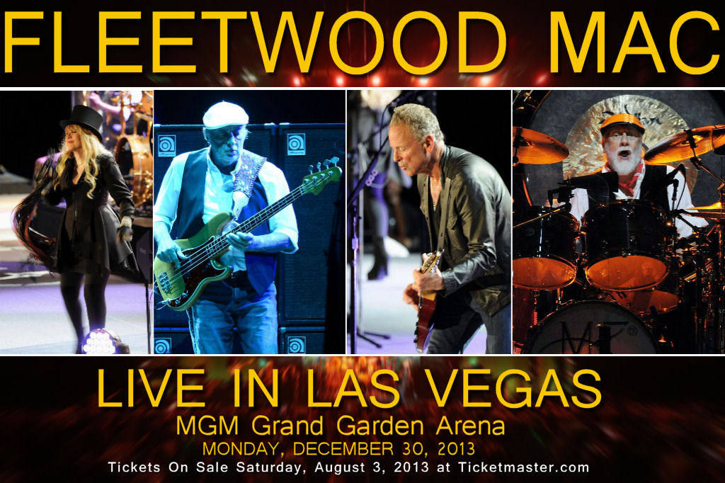 Find tickets for 'fleetwood' at Ticketmaster.ca