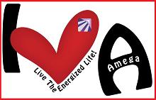 Energy Sehat : AMEGA IN facebook