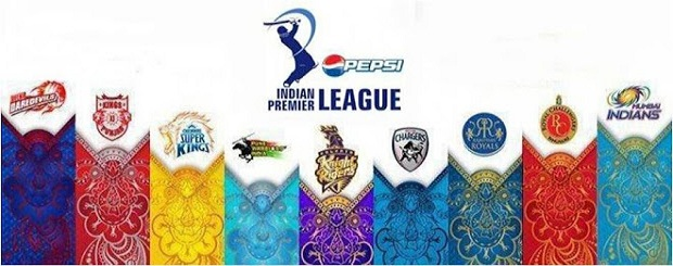 Watch IPL Live on Computer