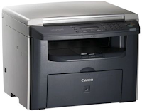 Canon MF4320d Driver Printer Download Windows,Mac