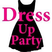 http://2.bp.blogspot.com/-AlsRBEXq6Xs/VUhoOMHitZI/AAAAAAAAN4s/JbhQqty4MpQ/s200/DressUpParty.jpg