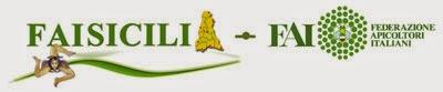 Associazione Regionale Apicoltori