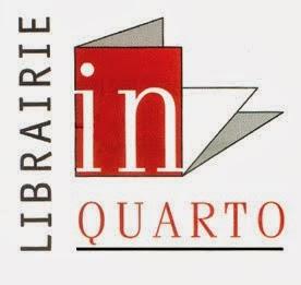 Librairie In-QUARTO