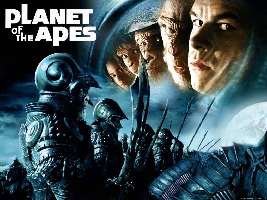 planet+of+the+apes+2001.jpg