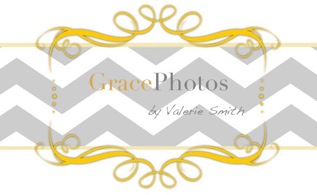 GracePhotos