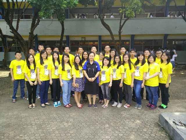 12 IPA 3-2014/2015