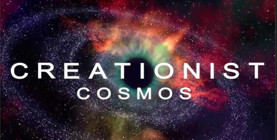 http://www.funnyordie.com/videos/fa1a1c8fb7/creationist-cosmos
