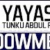 Tunku Abdul Rahman Study Endowment (BPTAR) 2014
