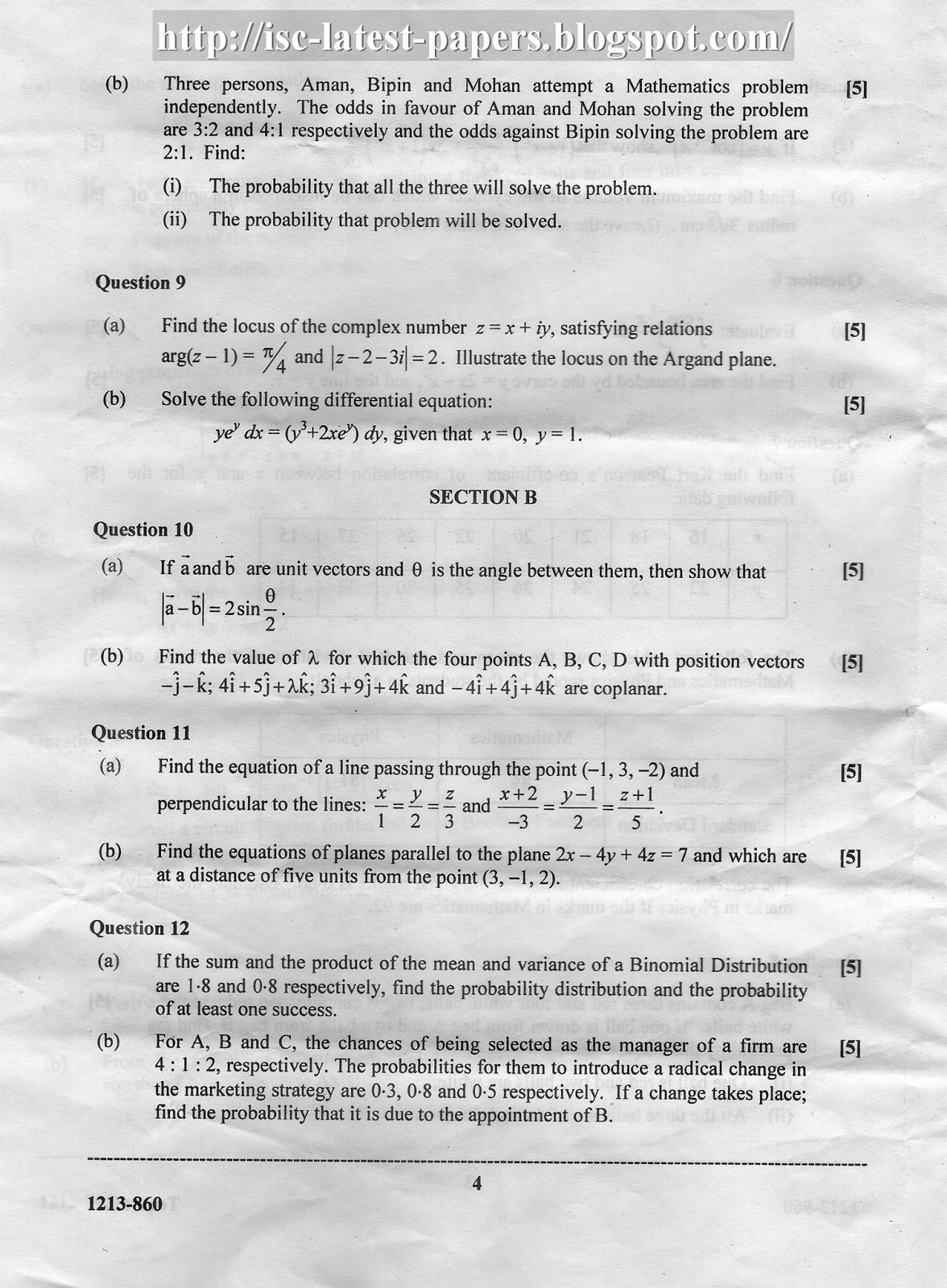 essay math question The math formula essay question type allows students to input text and math  formula within the same response, usually when a response needs further.