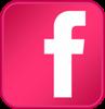 Finde mich Auf FaceBook