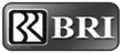 Rekening BRI Aero Pulsa