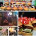 Hard Rock Cafe İstanbul'da Dünya Burgerleri