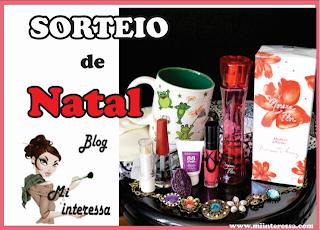http://www.miinteressa.com/2013/11/sorteio-de-natal-no-mi-interessa.html