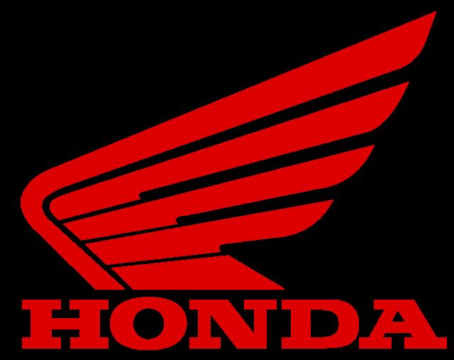 Harga Motor Honda Terbaru 2014 di Indonesia