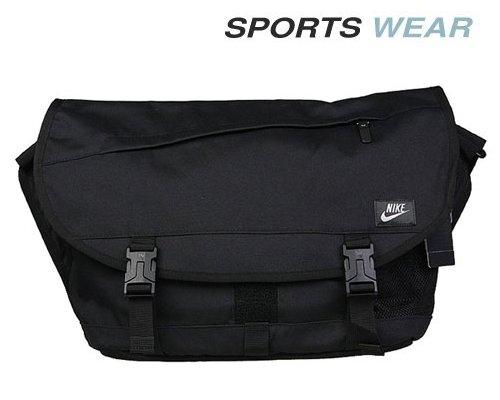 15fd5445ec Nike Cascade 20 M Messenger SKU No  BA4131-054