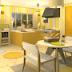 Fruit Kitchen Escape 4: Lemon Yellow