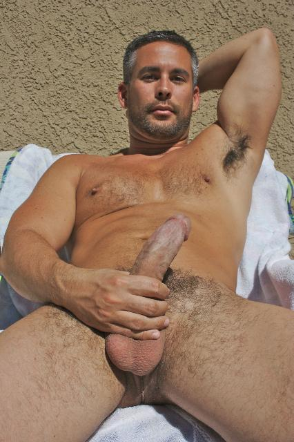 gay nudephoto galleries
