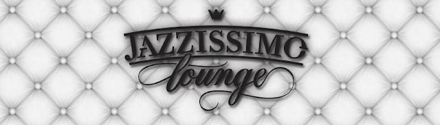 The Best of Jazzisimo