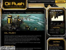 [Gambar: Oilrush+Naval+Strategy+game+view.jpg]