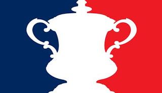 inovLy media : Prediksi Stoke City vs Manchester City 26 Januari 2013 | FA cup