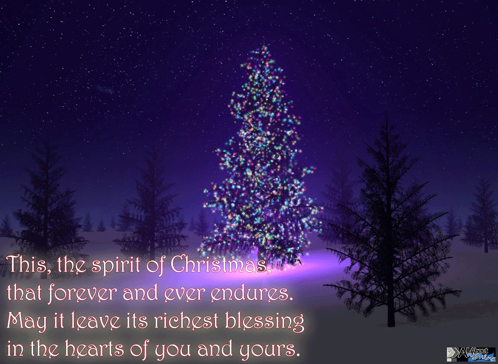Beautiful Christmas Quotes. QuotesGram