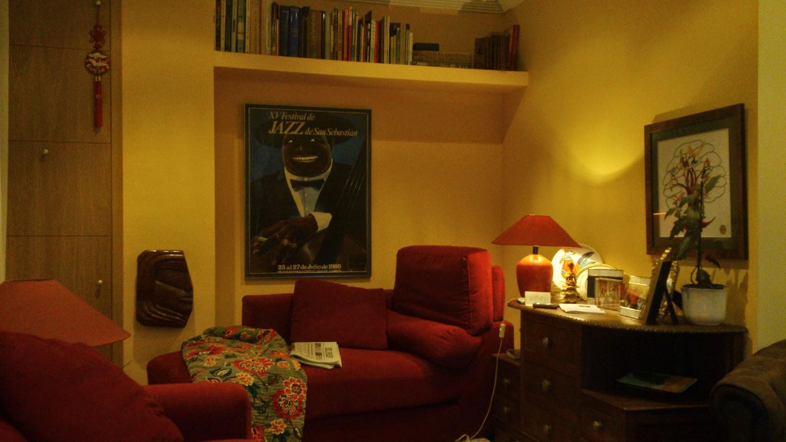 ambiente,lectura,acogedor,www.lolatorgadecoracion.es