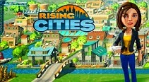 http://www.mmogameonline.ru/2015/01/Rising-Cities.html