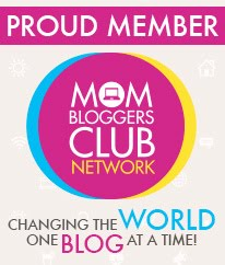 Mom Bloggers Club