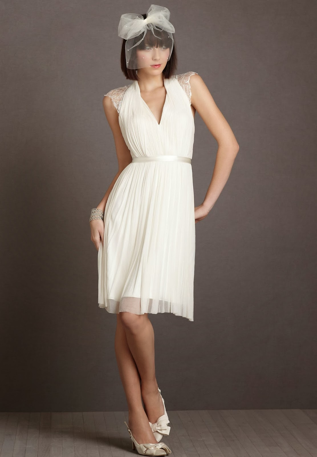 destination dresses short bridal gowns ideal for your destination