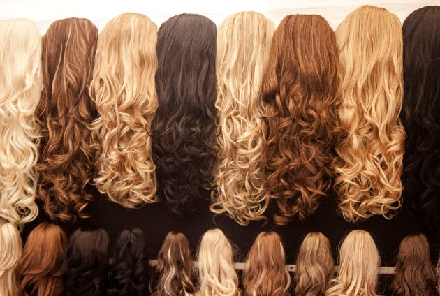 Hair Weaves And Wigs Online 59
