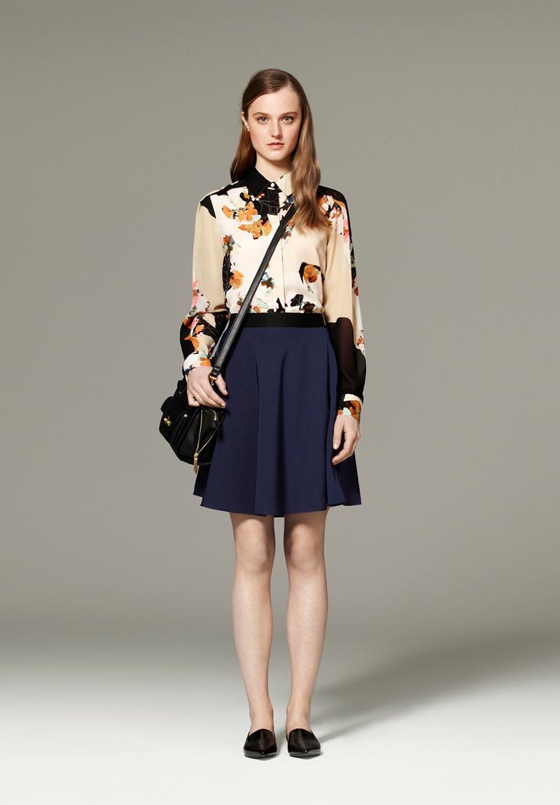 Женская Одежда Phillip Lim