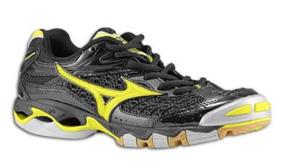 Womens Volleyball Shoes On Sale