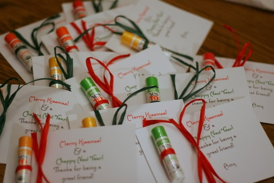 Gracious Green Woman: Christmas Crafts & Gifts (My Favorites!)