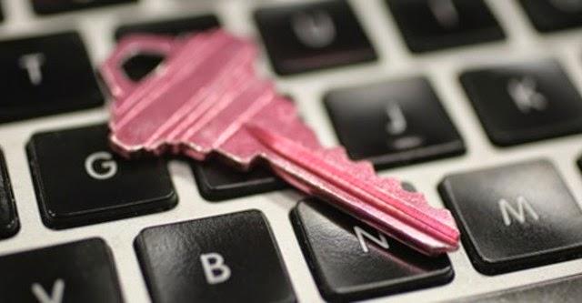 Làm gì để đề phòng hacker