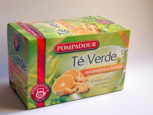 Miss potingues miss t s vol 44 pompadour - Marcas de te ...