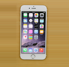 http://allmobilephoneprices.blogspot.com/2015/04/6-apple-iphone-6.html