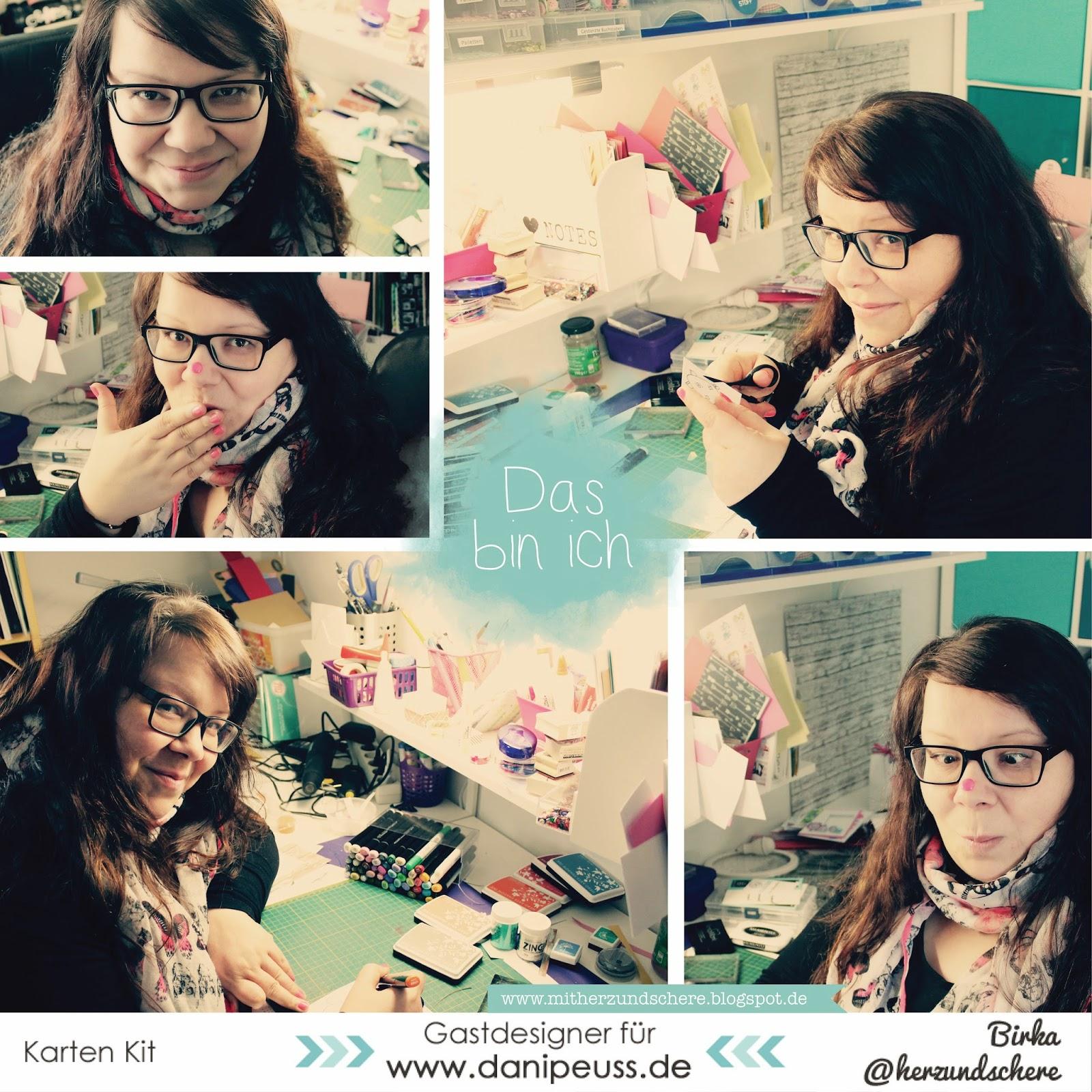 http://danipeuss.blogspot.com/2015/03/vorgestellt-birka-april-kartenkit.html