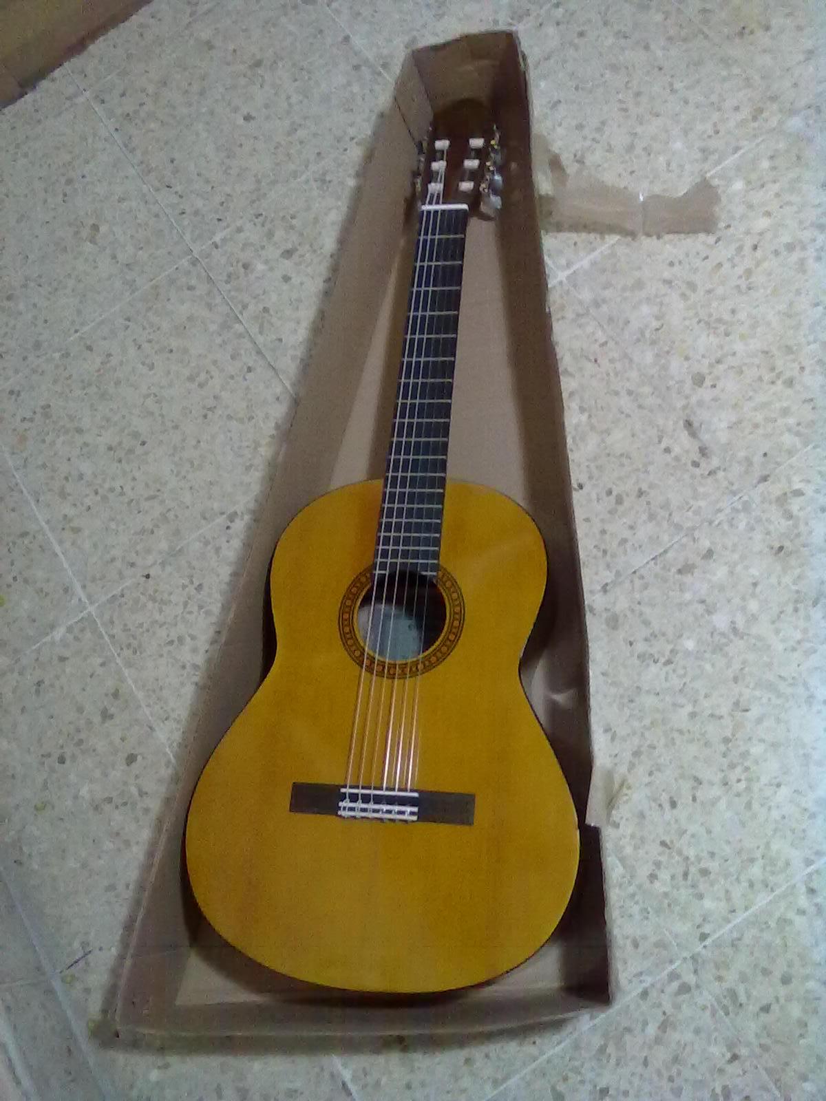 Harga Yamaha M For Sale