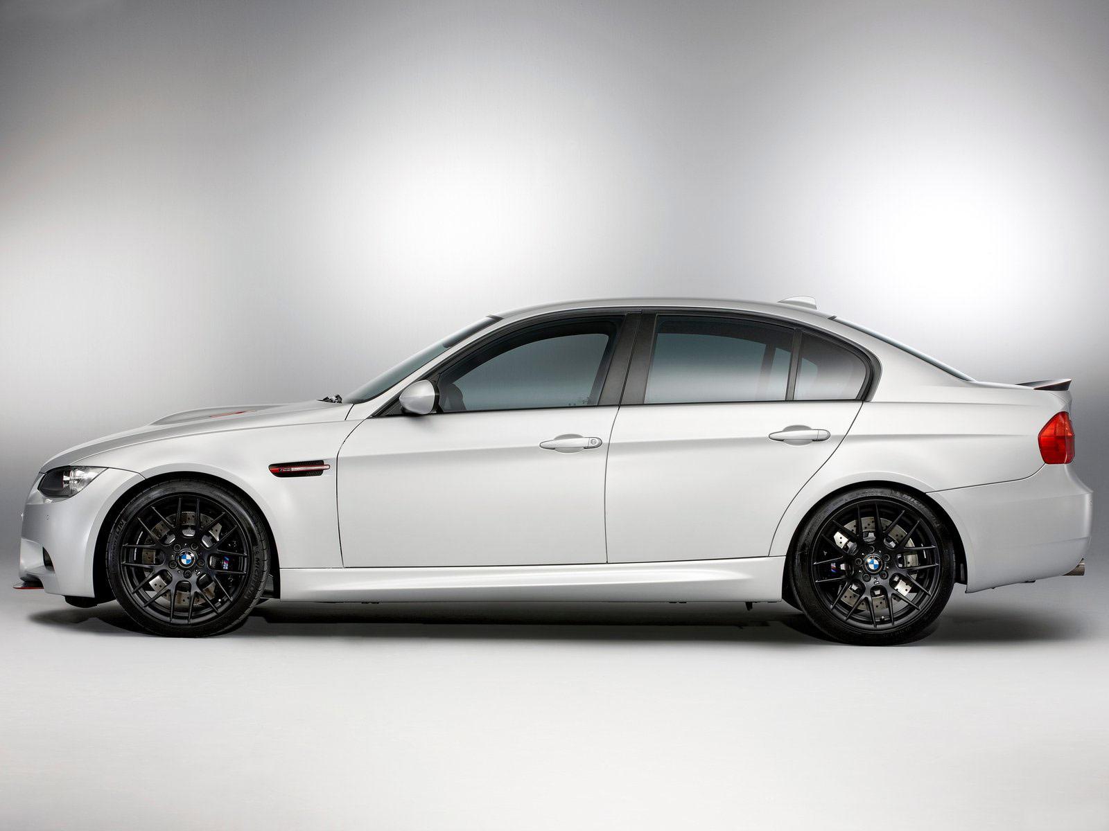 http://2.bp.blogspot.com/-AmEo3iEHoZI/Tk8qSVrv5lI/AAAAAAAAC3U/9cdN17XHxvg/s1600/BMW-M3_CRT_2012_bmw-desktop-wallpaper_5.jpg