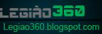 http:legiao360.blogspot.com/