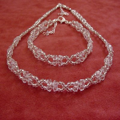Cheap Wedding Accesories on Jewelry Accessories World  Cheap Bridal Jewelry Sets